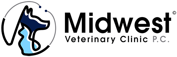 Midwest Veterinary Clinic